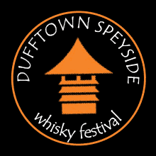 Dufftown - Celebrating the spirit of Speyside